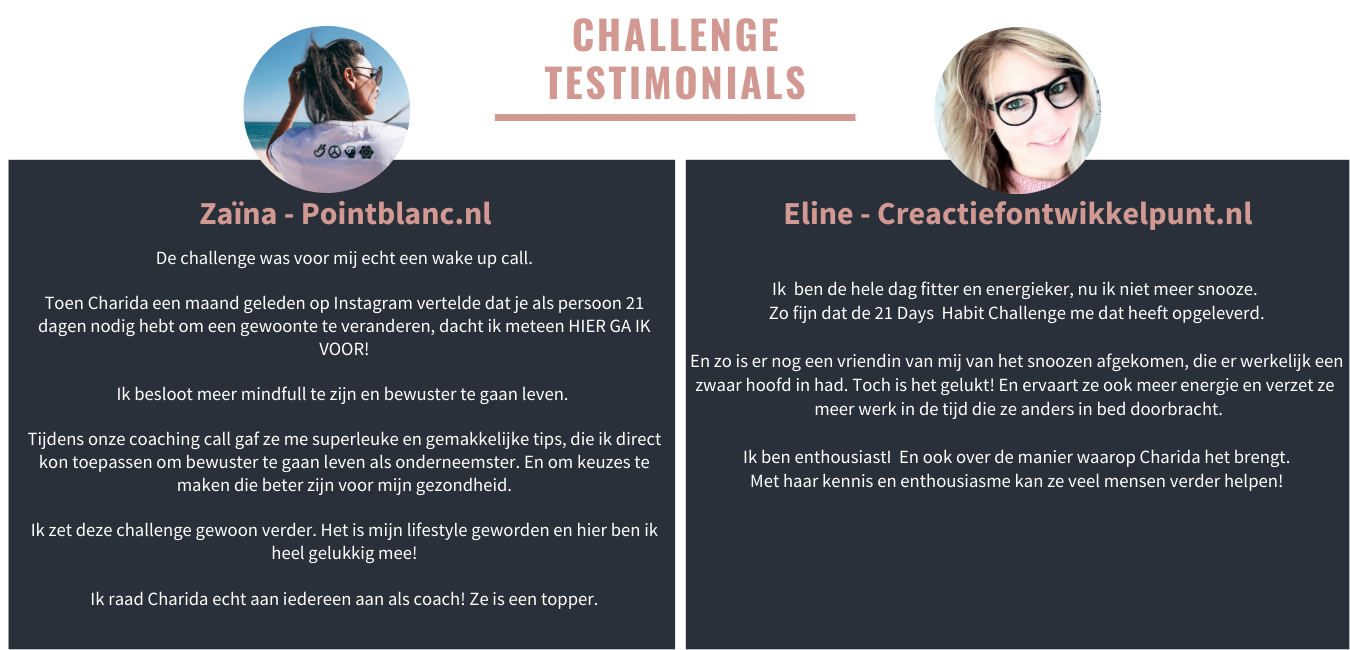 Testimonial-Lifestyle-Challenge