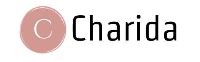 Charida